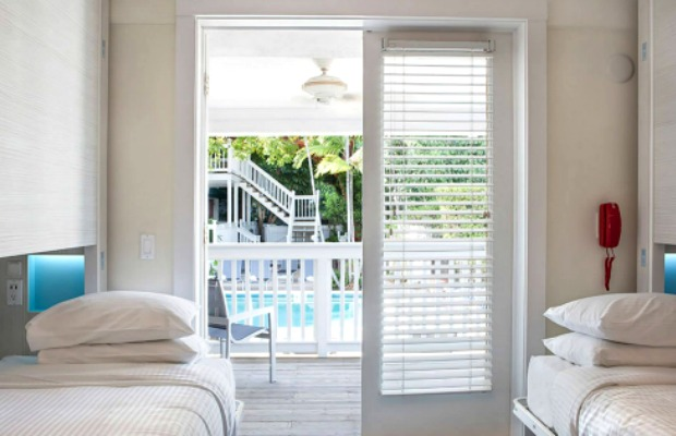 Key West for $41/Night per Person in Winter