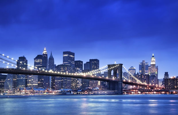 Flash Sale: Save Up To 50% On Winter Hotels In New York & D.C.