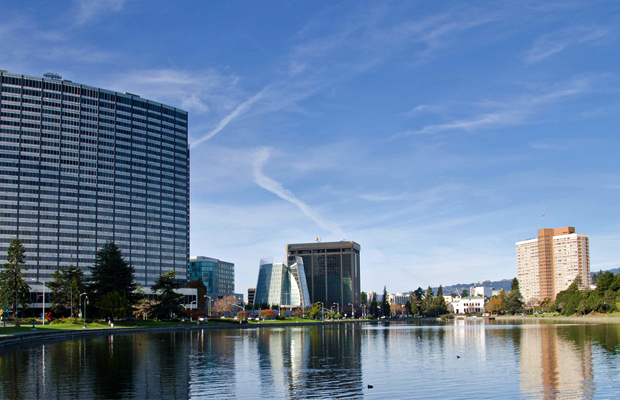 Why You Should Visit Oakland