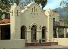 $119+ Southern California Health Spa, Travel w/Mom & Save 40%
