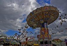 Plan Ahead: Oktoberfest 4-Day Trip w/Hotel from $715