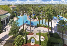 $102+: 3-Day Sale at 4-Star Orlando Resort, Save 30%