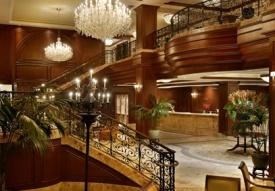 New San Francisco Hotels
