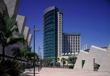 $139+ 4-Star San Diego Hotel Holiday Package, Save 35%