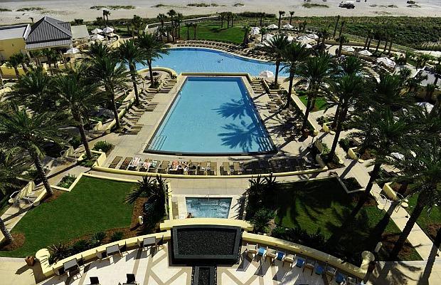 Deal Alert: $99+ at Omni Hotels & Resorts