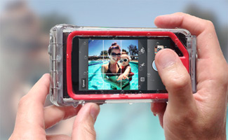 Best Waterproof Cameras for Your Summer Vacation