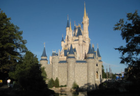 Orlando Vacation Rental Could Mean Big Disney Trip Savings
