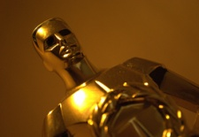 Where to Watch the Oscars