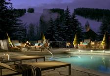 $96+ Ski Season & Extended Summer 96-Hour Sale