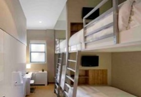 NYC Shared Accommodations that Still Provide High-End Hotel Perks