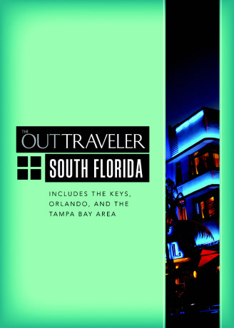 7 Tips from South Florida Gay Guidebook Author