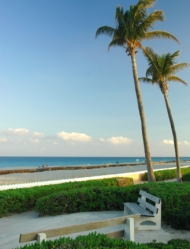 What's Your Palm Beach Resort Style?