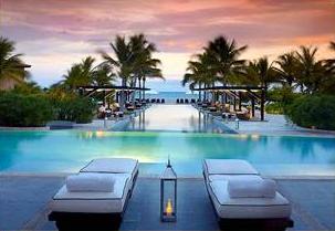 Summer Savings at Two Top Panama Hotels