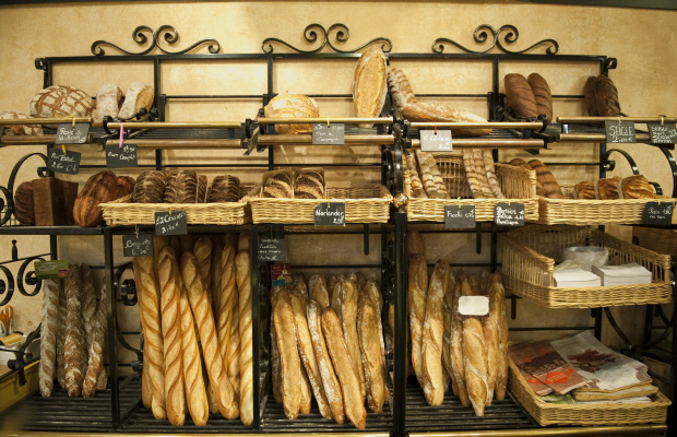 5 Easy Ways to Save on Meals in Paris -- and Still Feel Very French