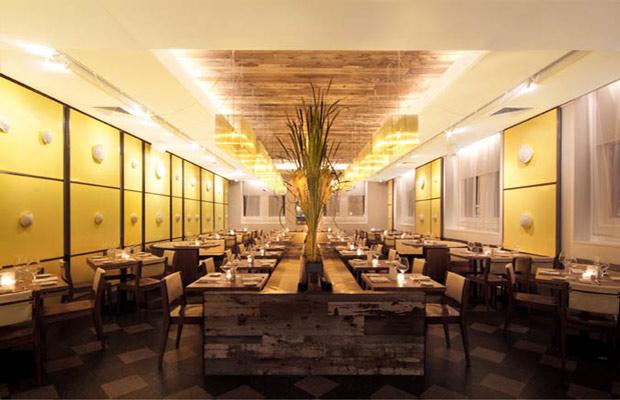 NYC Restaurant Week: 5 Excellent Meal Deals