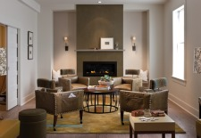 $149/Nt+: New Mexico Historic Hotel Exclusive w/Upgrade, Breakfast & More