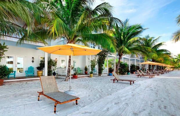 Hotel Deal Alert: Florida Keys Resort Rates From $129