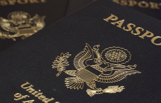 7 Things You Need to Know About Renewing Your Passport
