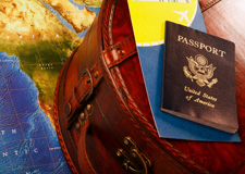 Don't Let Hidden Passport Laws Ruin Your Trip