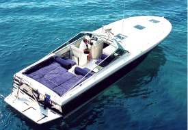 Why You Should Rent a Boat in Capri
