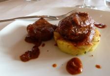 Perillo Tours Launches Italy Slow Food Tours