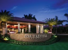 Florida Golfers' Package w/Exclusive Discounts from $210/Night
