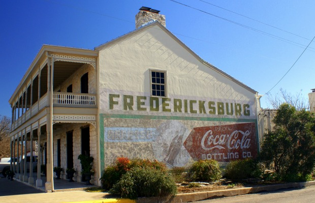 Why You Should Visit Fredericksburg, Texas Right Now
