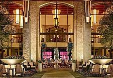 $106+: San Antonio Resort & Spa, 65% Off