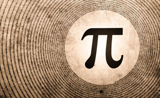 Quirky Ways to Celebrate Pi Day on 3/14