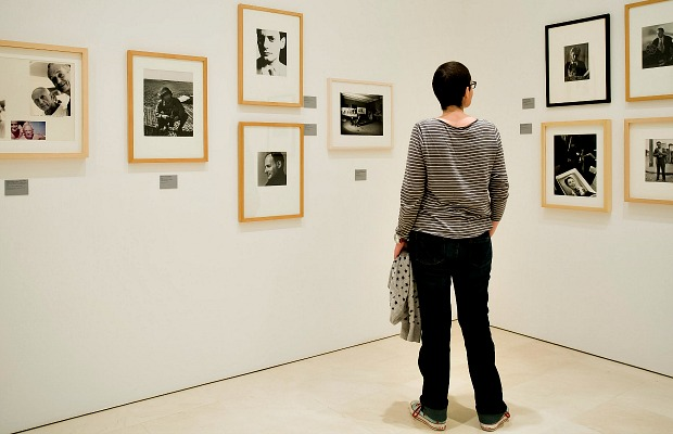 The European Masters on a Budget: 5 Single-Artist Museums for Less than $20