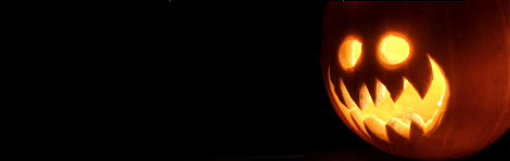 Top 10 Places for Spooky Halloween Fun