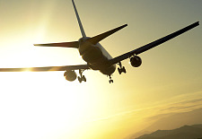 $39-44+: Last Day for Two Airfare Sales