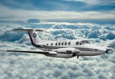 Explore India by Private Plane