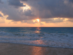 All-Inclusive Playa del Carmen Resort from $30/PP/NT