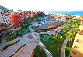 Cabo San Lucas: 5 Hotels Under $150/Nt