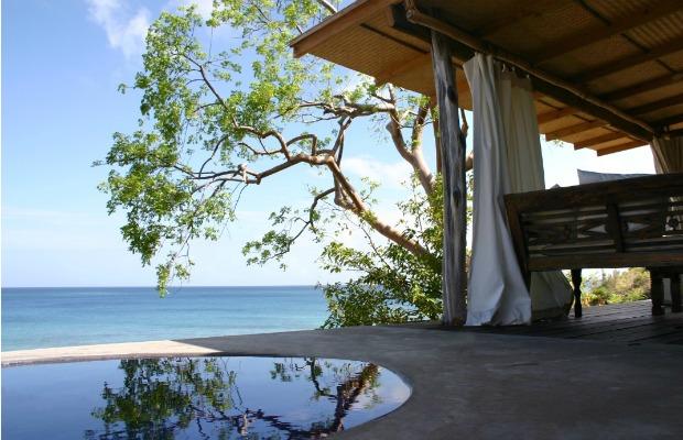 Deal Alert: Save 15% at Luxe Grenada Resort