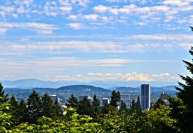 $152+: 4-Star Portland Historic Hotel in Fall & Winter, 20% Off