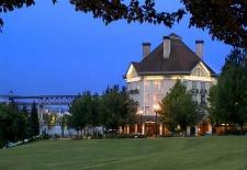 Oregon: Brand New 4-Diamond Portland Hotel, Save 30%
