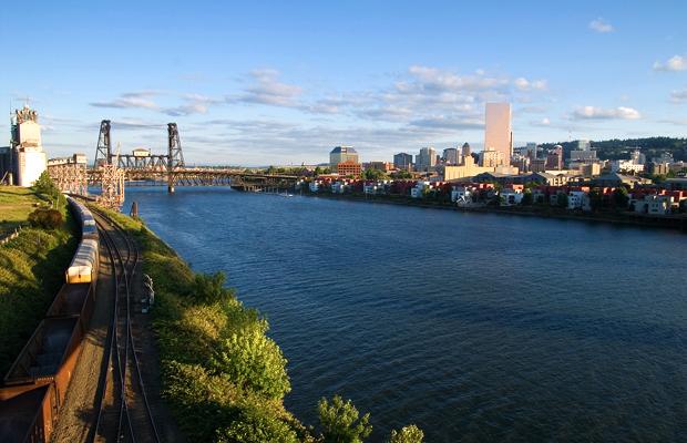How to: Visit Portland, Oregon on a Budget