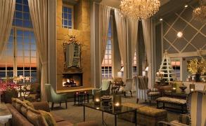 Ocean Rooms at Portofino Hotel & Yacht Club, LA, from $199