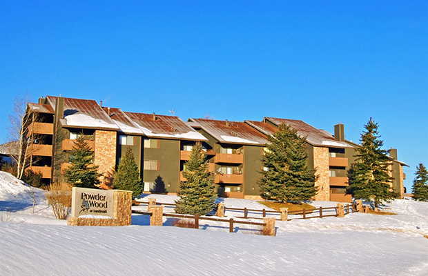 Deal Alert: Park City Resorts Up to 40% Off for Martin Luther King, Jr. Weekend