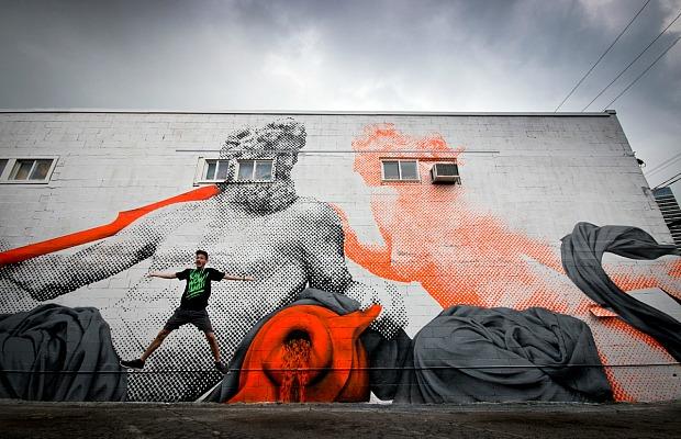 A Guide to Honolulu's Surprising Art Scene