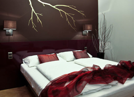 New Eco-Friendly Hotel Opens in Prague
