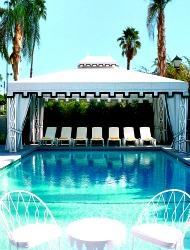 Monday Deal Alert: Falling for 4-Star Hotels