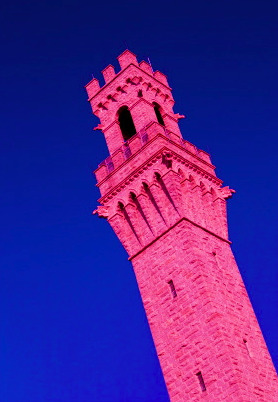 Valentine's Weekend Packages in Provincetown