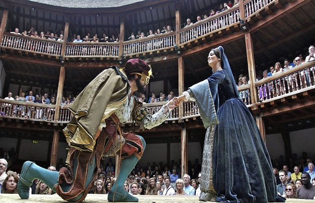 400 Years of Shakespeare: Why Any Bard Fan Needs to Book a Trip to London Now