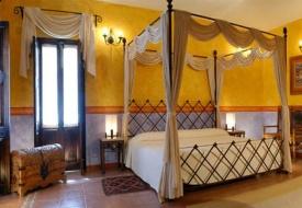 Boutique Hotel Stays in Guanajuato, Mexico