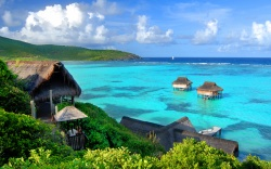 30% Off All-Inclusive Rates and More in the Grenadines