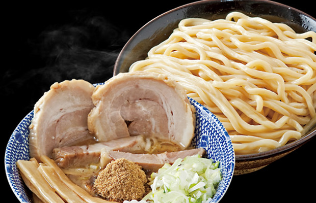 Foodie Friday: 5 Great Ramen Restaurants To Try in Japan