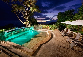 30% off Deluxe Suites at Rancho Pacifico, Costa Rica